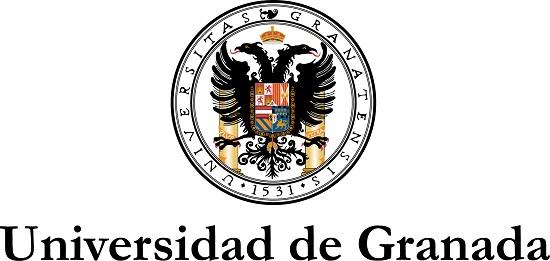 Logo UGR.