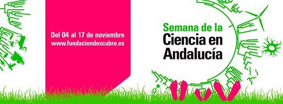 XIII Semana de la Ciencia