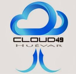 logo cloud49