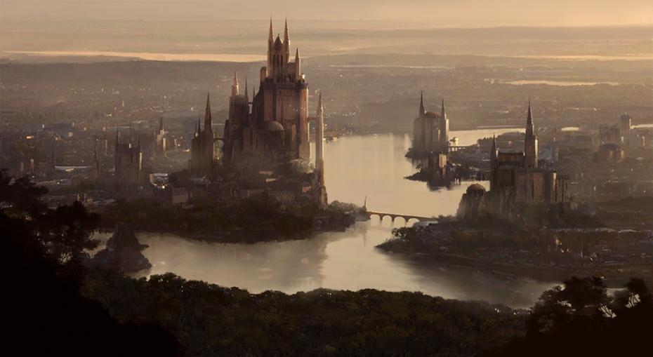 desembarco-del-rey-juego-de-tronos
