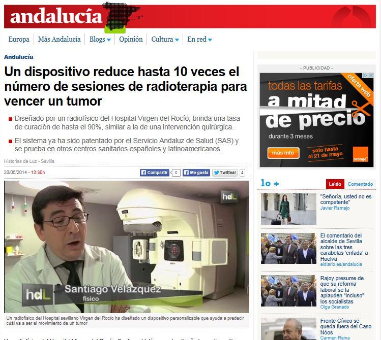 radioterapia eldiarioandalucía