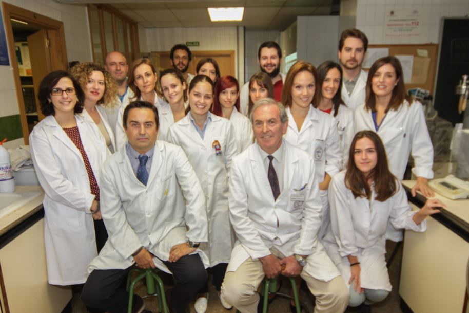farmaco-cancer-universidad-granada