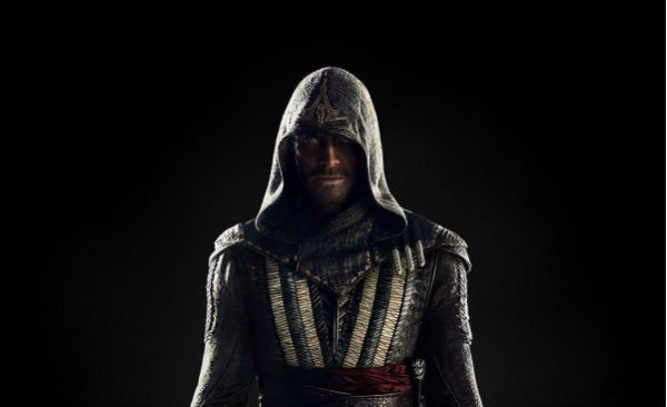 michael-fassbender-assassins-creed-film