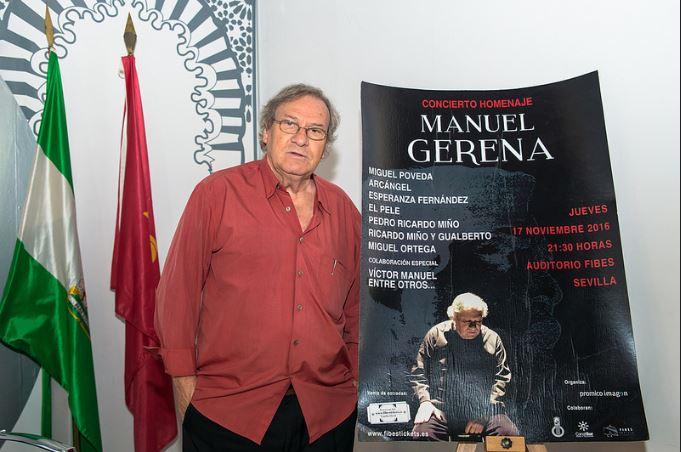 manuel-gerena