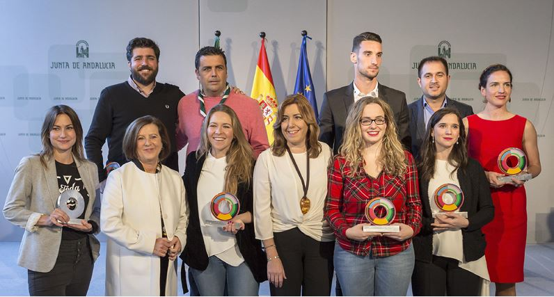 premios-andalucia-joven