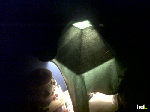 hdl_nochesdenios