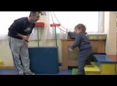 img.youtube.com_vi_9w-1_Lckn8Y_hqdefault