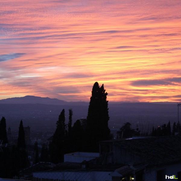 HDL 05 22 Vistas de Granada