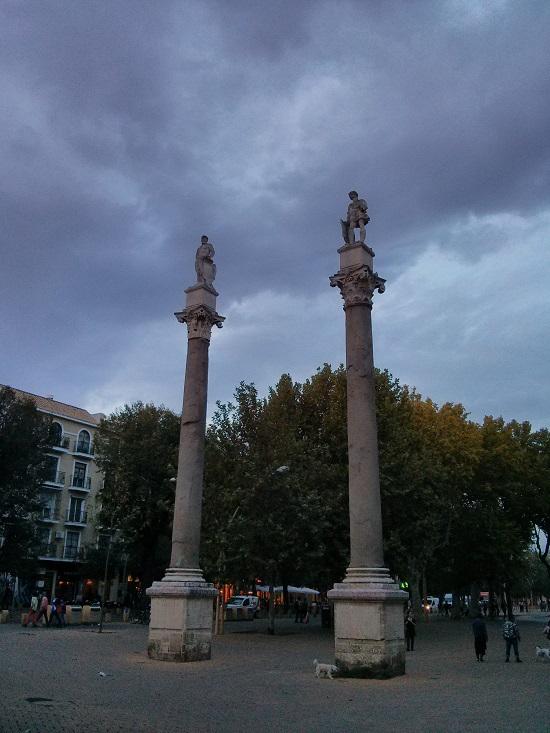 images_0alamaeda