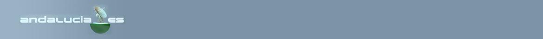 andaluciaes
