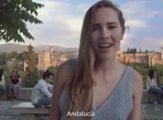 andalucía-campaña-turismo