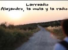 larreadio