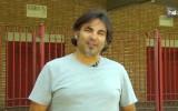 El granito de luz del productor musical Manuel Ruiz Queco