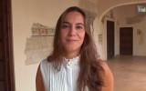 """La bailaora Rafaela Carrasco considera una suerte poder difundir """"lo que tenemos en casa. Esta cultura, este flamenco, esta música que es reconocida en el mundo entero"""". También considera que Andalucía tiene """"energía, una forma maravillosa de expresarse y de contar las cosas"""". Por último, la directora del Ballet Flamenco de Andalucía asegura que esta tierra tiene el """"reconocimiento de la cultura y que en todo el mundo quieren disfrutar de nuestra Andalucía y de lo que podemos ofrecer""""."""