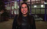"""""""Andalucía es donde siempre quiero estar, donde me cargo de energía"""", dice Laura Lobo. La periodista, natural de San Fernando (Cádiz), habla de Andalucía como """"una forma de ser, de vivir, de sentir"""" y añade que """"es una forma de hablar, aunque todavía haya quienes piensan que el andaluz es hablar un mal castellano sin saber que tenemos un dialecto hermoso"""". Lobo también tiene palabras para la gente del sur, """"gente alegre, amable, buena, gente que te facilita las cosas, hospitalaria"""". Historia y cultura son también dos palabras que utiliza la periodista para hablar de Andalucía: """"Hemos sido cuna de artistas. Zurbarán, Picasso, Velázquez, Lorca, Alberti, Bécquer... ¿Qué más le podemos pedir a la historia de Analucía? Avanzar, evolucionar, que es en lo que estamos todos"""". Por último, no duda en afirmar que los andaluces """"no nos podemos quejar, tenemos que valorar un poquito más nuestra tierra porque tenemos mucho y muy bueno""""."""