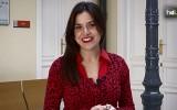 """""""Me gusta mucho Andalucía, sin duda, por la luz y el sol que tiene y por todo lo que mucha gente conoce"""", dice la cantante Roko. Pero la jiennense no duda en añadir que hay muchas más cosas que no son lo más conocido por la gente de fuera como son """"las ganas de innovar y de crear nuevos proyectos"""" para huir de """"esos tópicos como el flamenco y demás cosas que también nos caracterizan, pero que solamente son una parte más""""."""