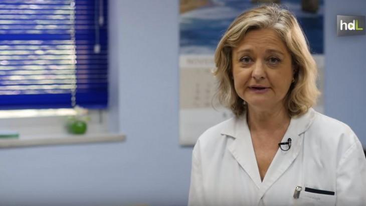 mercedes-alcalde-dermatologia