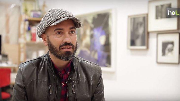 En 2008 expuso su obra de forma individual en Birmingham. Ahí arrancó su experiencia internacional. El malagueño José Luis Puche ha mostrado sus obras en lugares como Nueva York, Sidney y Dubai. En 2017 realiza una intervención en la escalera del Centro Pompidou de Málaga, y empieza a trabajar con una galería en Bogotá (Colombia).